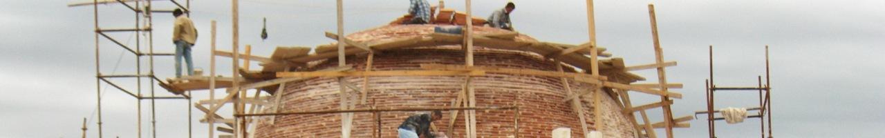 rünler-restorasyon-1280-x-200-9